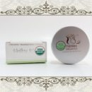 Organic Cosmetics-Organic Translucent Powder