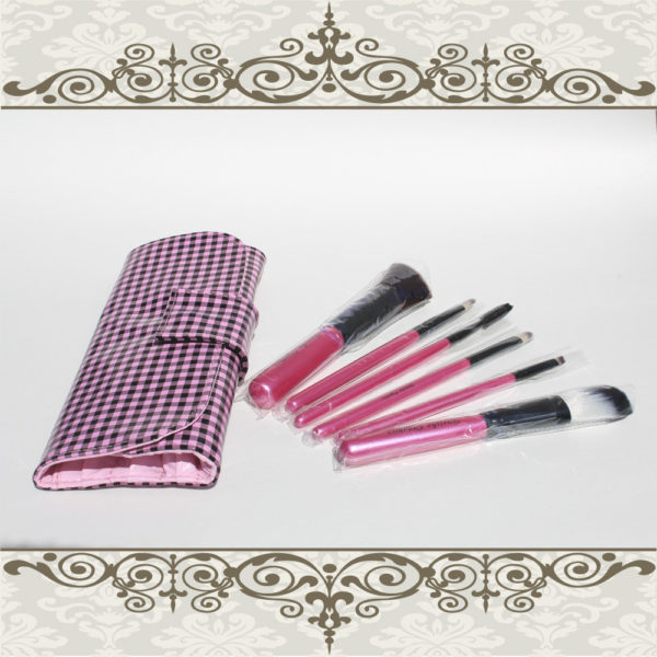 makeup brush set -1