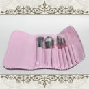 makeup brush set -2