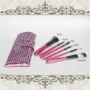 makeup brush set -3