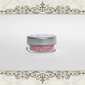 paris pink organic rose blush
