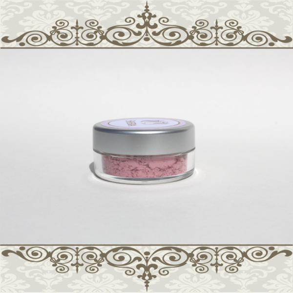 paris pink organic rose blush-1