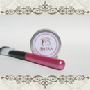paris pink organic rose blush-3