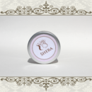 paris pink organic rose blush-4