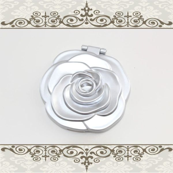 rose makeup mirror-1