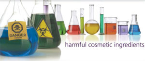 shera-organic-cosmetics-do-not-contain-89-chemical-ingredients