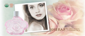 why-love-shera-organic-rose-water